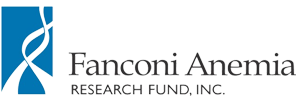 Go to Fanconi Anemia Research Fund website