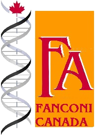 Go to Fanconi Canada website