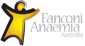 Go to Fanconi Anaemia Australia website