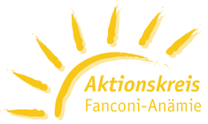 Go to Aktionskreis Fanconi-Anämie website
